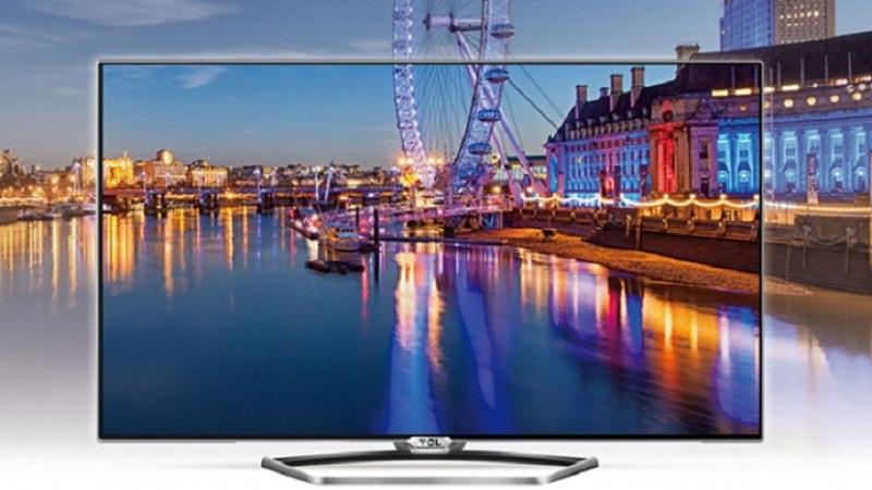 Modo HDR en televisores