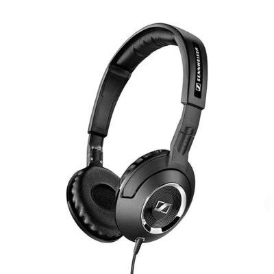 Audífonos Sennheiser HD 219