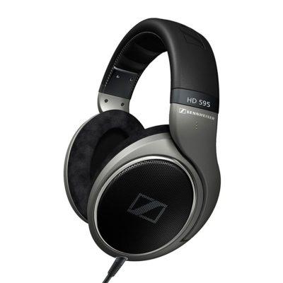 Audífonos Sennheiser HD 595