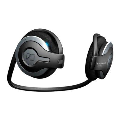 Audífonos Sennheiser MM100
