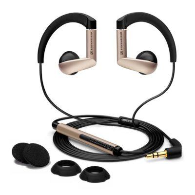 Audífonos Sennheiser OMX 90