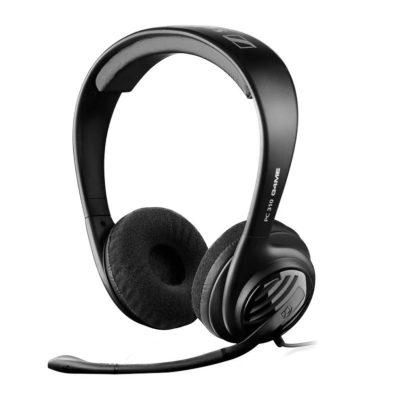 Audífonos Sennheiser PC 310