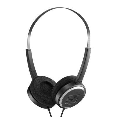 Audífonos Sennheiser PX 90