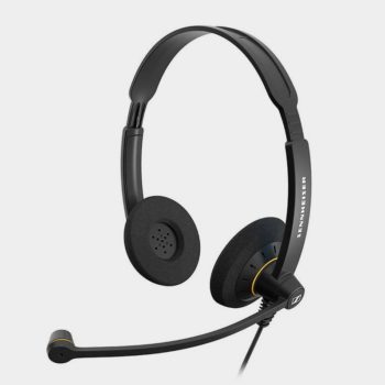 Sennheiser Headset SC 60