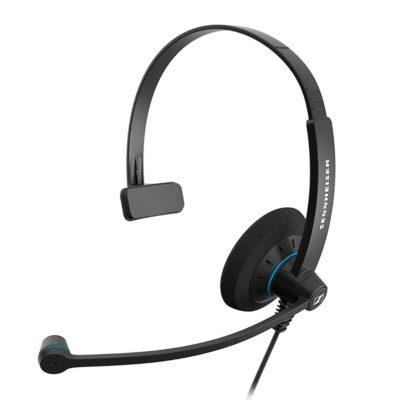 Headset Sennheiser SC 30