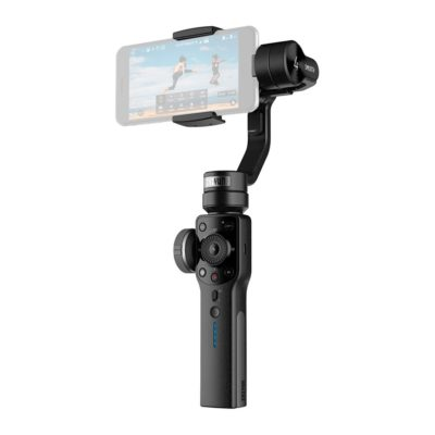 Gimbal Zhiyun Smooth-4